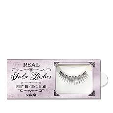 Benefit Cosmetics Daily Darling Lash False Eyelashes