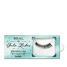 Benefit Cosmetics Debutante Lash False Eyelashes