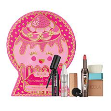 Benefit Cosmetics Full-Face Makeup Kit
