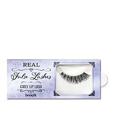 Benefit Cosmetics Girly Up Lash False Eyelashes