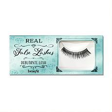 Benefit Cosmetics Real False Lashes