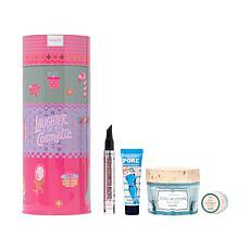 Benefit Cosmetics Season of Skincare Value Set