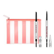 Benefit Cosmetics Straight Brow Style Shade 05 E-Tailer Set