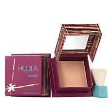 Benefit Hoola Soft Bronze Box O' Powder Mini