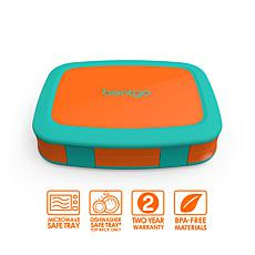 Bentgo Kids Brights Leak-Proof Lunch Box