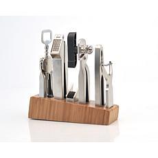 BergHOFF® Orion 6-piece Bar Set