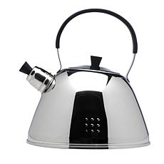 BergHOFF® Orion Whistling Kettle
