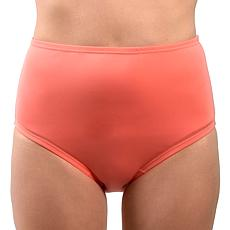 Bessie Cai Swim Bottoms
