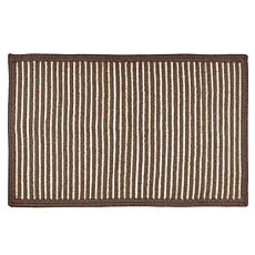 Better Trends Metro Indoor Accent Rug