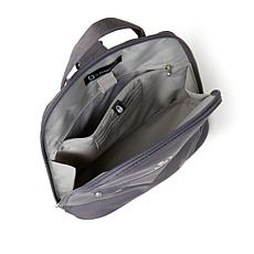 BG by Baggallini Memphis Convertible Backpack
