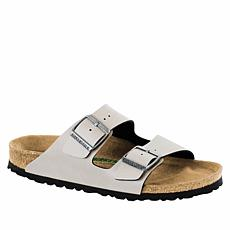 Birkenstock Arizona All-Manmade Comfort Sandal