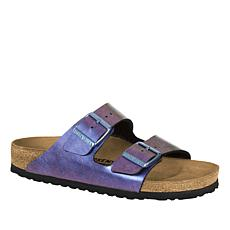 Birkenstock Arizona Graceful Gem Comfort Sandal