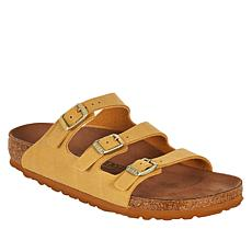 Birkenstock Florida Fresh Sandal