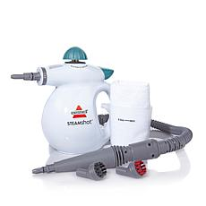 BISSELL® Steam Shot™ Hard Surface Steam Cleaner
