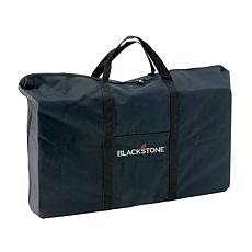"Blackstone 36"" Griddle Top Carry Bag"