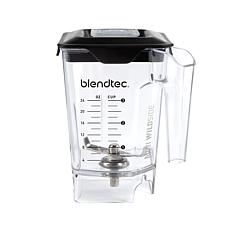 Blendtec® 46 oz. Mini Wildside Jar