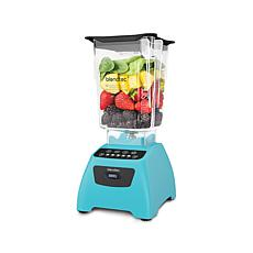 Blendtec® Classic 575 Blender with 3qt WildSide Jar