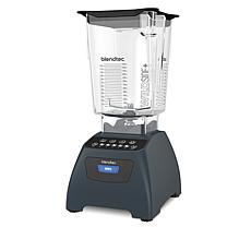 Blendtec® Classic 575 Blender with 90 oz. WildSide+ Jar