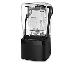 Blendtec® Professional 800 Blender with 90 oz. WildSide+ Jar