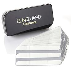 BlingGuard Wraps Ring Guards