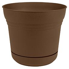 Bloem 1.5-Gallon Saturn Planter - 9-3/4""