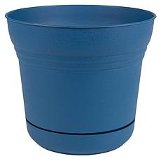 Bloem 3-Gallon Saturn Planter - 12-1/4""