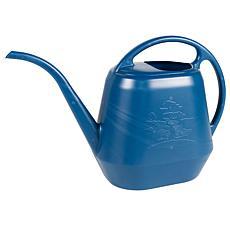 Bloem Aqua Rite Watering Can