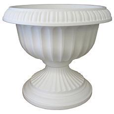 "Bloem Grecian Urn 18"" Planter"