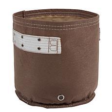 BloemBagz Classic 5-Gallon Planter Bag