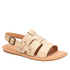 b.o.c. Mara Slingback Sandal