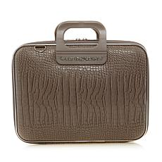 "Bombata Siena 13"" Laptop Travel Case"