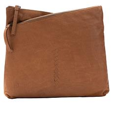Born® Palana Leather Crossbody Bag