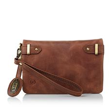 Born Rockforth Crossbody Wallet