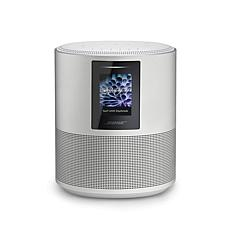 Bose® Home Wireless Speaker 500 w/Built-In Amazon Alexa Voice Control