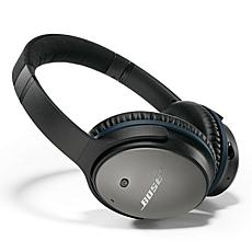 Bose® QuietComfort® 25 Headphones - Samsung/Android