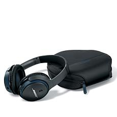 Bose® SoundLink® Around-Ear Bluetooth Headphones II