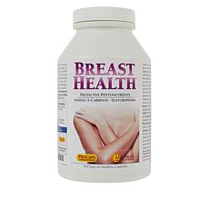 Breast Health - 360 Capsules