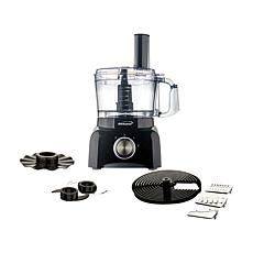 Brentwood Appliances 5-Cup Food Processor