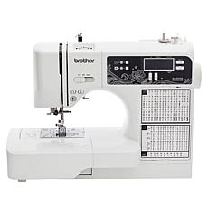 Brother SQ9310 Sewing and Quilting Machine