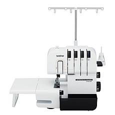 Brother Strong and Tough 3/4 Thread Serger