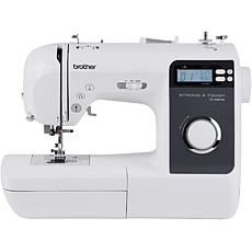 Brother Strong and Tough Computerized Sewing Machine