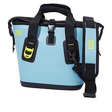 Built New York Portable Welded Cooler Bag