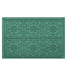 Bungalow Aqua Shield Bantry Bay Doormat