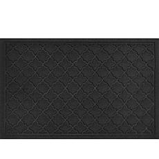Bungalow Aqua Shield Cordova Doormat