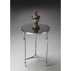 Butler Specialty Carmella End Table