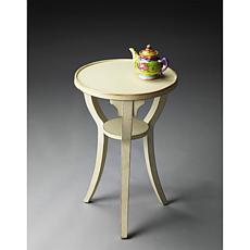Butler Specialty Dalton Round Accent Table