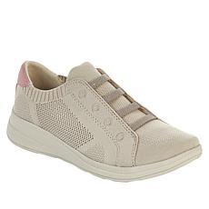 Bzees Golden Knit Washable Sneaker