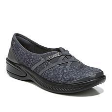 Bzees Niche II Slip-On Athleisure Shoe