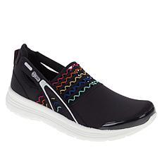 Bzees Sunny Washable Slip-On Shoe