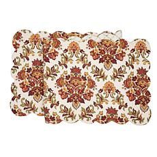 C&F Home Agnes Table Runner